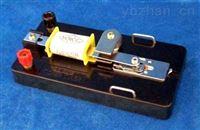 GSX-J0203電磁打點計時器