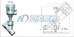 供應KST-5氣動閥