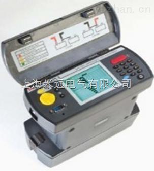 BITE3-蓄电池阻抗测试仪