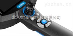 高清工业视频内窥镜HIE北京现货