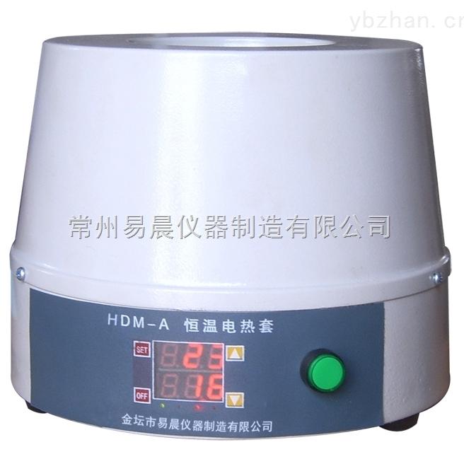 恒温电热套型号规格