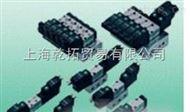 L4000-8LL销售日本CKD导式5通电磁阀
