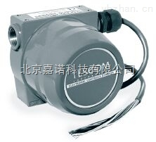 TESCOM调压阀 ER3000电子压力控制器