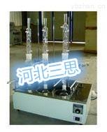 ZSY-13-ZSY-13型索氏萃取器