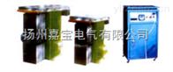 ZJ20K系列齿轮快速加热器