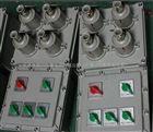 IIB防爆检修电源插座箱BXS