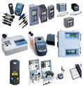 eclox水质毒性分析仪