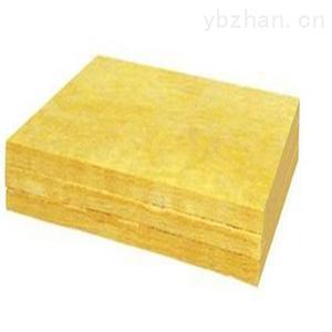 最新外墙岩棉复合板价格