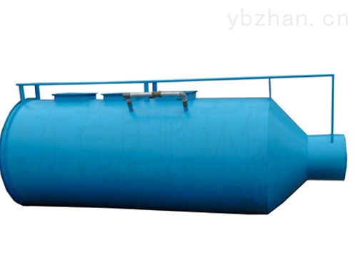 广东粉尘净化设备旋流板水浴废气处理塔