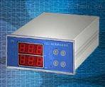 VB-Z430振动监测保护仪