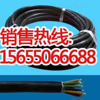 厂家直销XV电缆