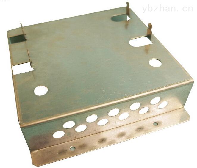 金属板材及各类板材喷漆、喷涂、烤漆丝网印刷加工