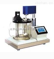 石油破乳化测定仪 石油抗乳化测定仪