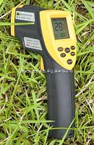 BXF02-1-礦用本安型紅外測溫儀