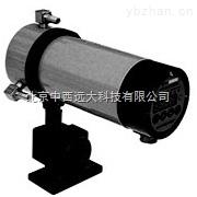 库号:M172568-一体化双色测温仪(600-1400℃) 型号:SZ69-DCT1-6016-4