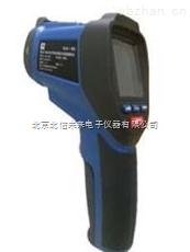 矿用本安型红外测温摄录仪 红外测温摄录仪