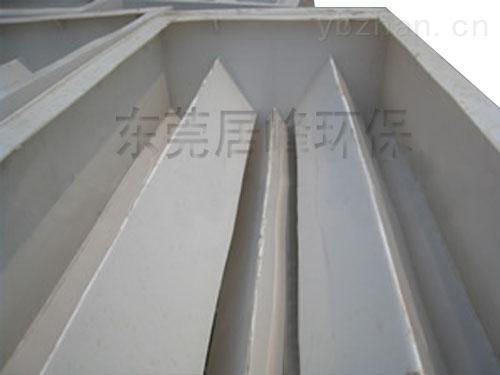 东莞废水处理设备一体化废水处理设备
