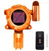 二氧化氮報警器信號輸出 4-20mA
