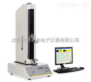 BXG14-1-微电脑拉力试验机