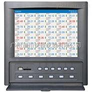 无纸记录仪、广州温度记录仪、无纸记录仪价格、彩屏记录仪批发