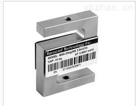 美国传力传感器BSA/250lb参数