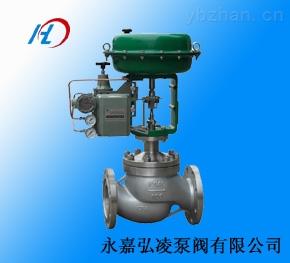 供應ZMAP調節閥,電動調節閥,氣動薄膜調節閥,氣動流量調節閥