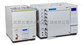 卷烟包装材料溶剂残留检测分析仪器 气相色谱仪(自动进样)