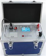 JBL100/JBL200型开关回路电阻测试仪