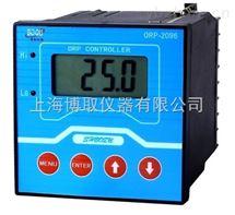 ORP-2096江西上海工业ORP计生产厂家|测氧化还原电位值