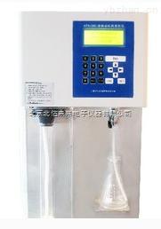 BXH01-2-全自动定氮仪