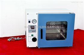 干燥箱-电热恒温鼓风干燥箱(价格优惠)