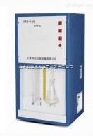定氮仪 凯式定氮仪 氮氨检测仪