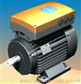 德國VEM標準三相異步電機