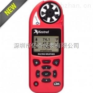 Kestrel5100-賽車氣象儀 多功能風速計