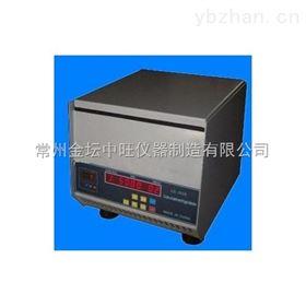 LX-201B型原油含砂离心测定仪供应生产