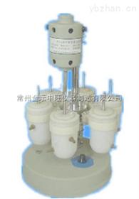 YQ-3实验室可调电动匀浆机