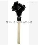 REOTEMP-美國REOTEMP貴金屬熱電偶 溫度傳感器