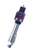 CYB15XM小型数显高温压力变送器