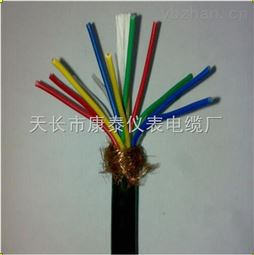 KVVRP-450/750V-19*1.5控制电缆