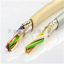 KYJVR27*1.5控制电缆