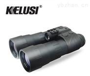 科鲁斯 1代+ 猫眼4x50 高清 双筒夜视仪