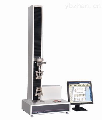 TDW-01 TDW-02 TDW-05-TDW系列微機控制彈簧試驗機(單臂式)