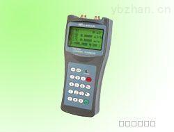 TDS-600H-流量計廠家供應手持超聲波流量計