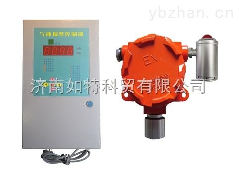 一氧化碳浓度报警器 学校锅炉房化工车间专用