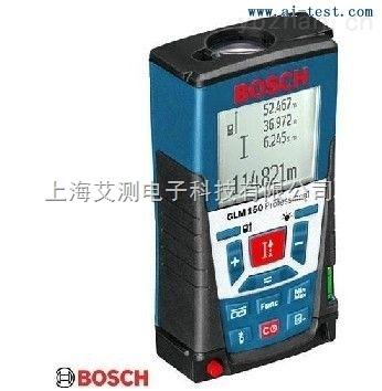 红外线测距仪价格   A600447