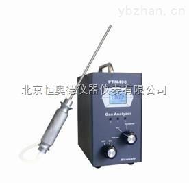 二硫化碳分析仪 YT400-CS2