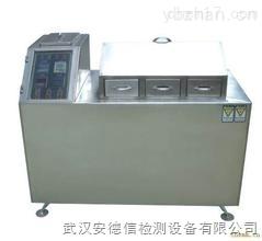 高温水蒸汽老化试验箱