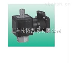 AG41-02-1-E2E DC24V经久耐用电磁阀气动CKD日本型号供应