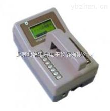 表面污染测量仪 便携式表面污染测量仪