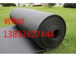 沈阳橡塑棉保温性能指数/橡塑保温板产品规格13833627444